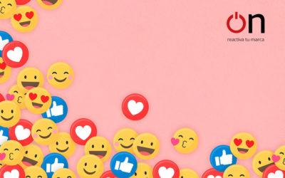 Iconos y Emojis que aumenten el CTR en 2020